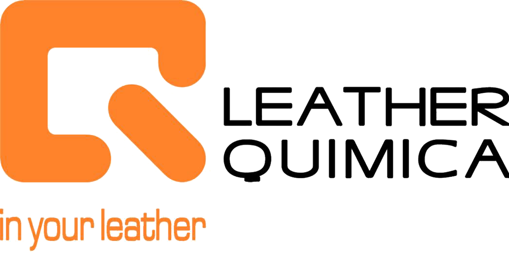 Leather Quimica