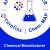 Leather Química Logra La Conformidad Con El Nivel 1 De ZDHC Certificado Por Eurofins / Chem-MAP – Leather Quimica Achieves ZDHC Level 1 Conformance With Chem-MAP